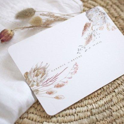 Camposanto