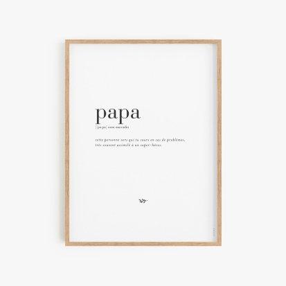 Papou 1