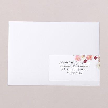 Lettre d'Amour II