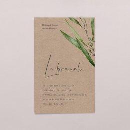 Lourmarin II