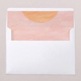 Aurore - Terracotta
