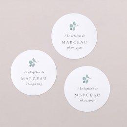 Marceau